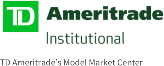 TD Model Market Center